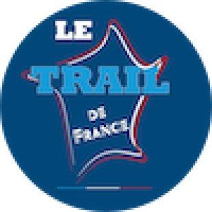 Le Trail de France
