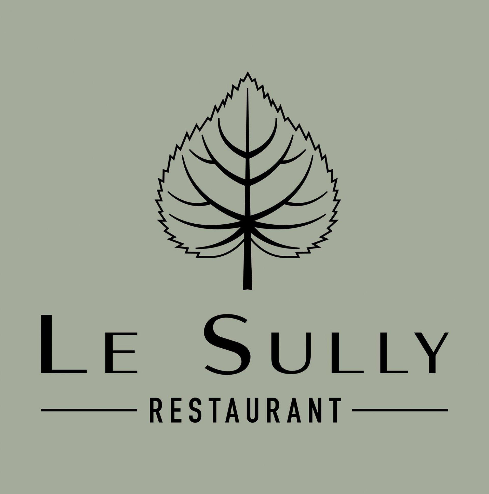 Restaurant - Bar  Le Sully