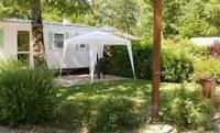 Camping municipal de Songieu