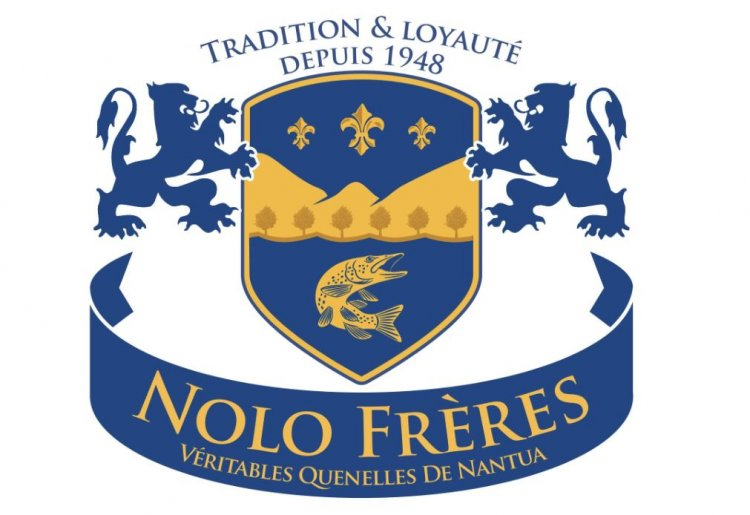 Nolo Frères