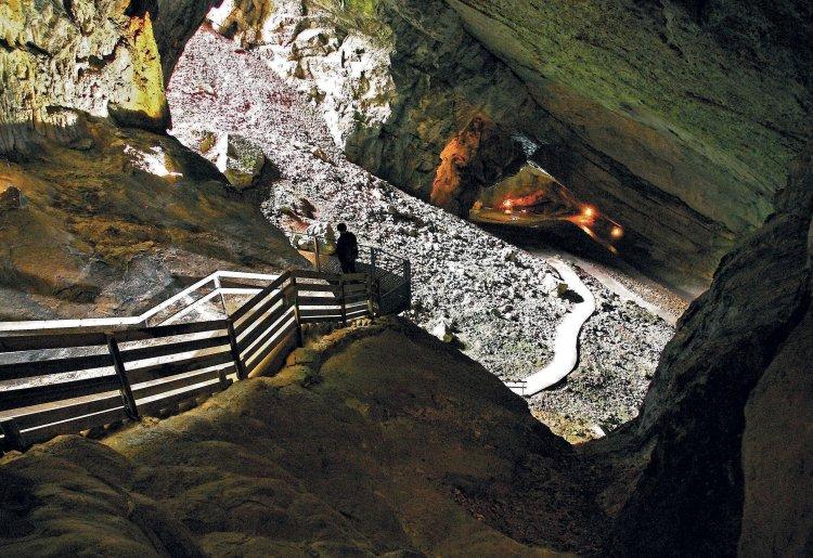 Bruits d'histoire dans le Haut-Bugey et Pays de Cerdon