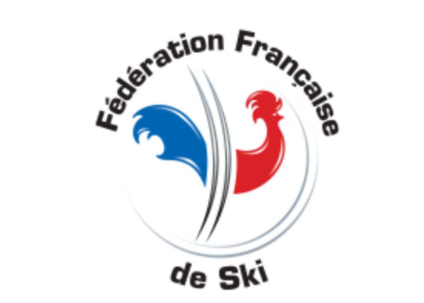 Règlement FFS d'accès aux sites de biathlon