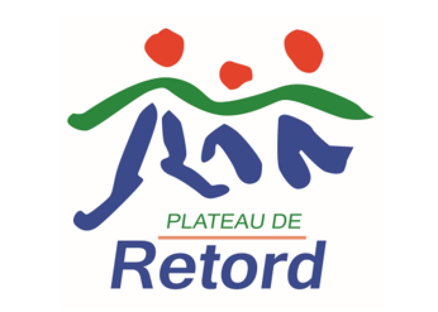 Règlement intérieur du Stade de Biathlon